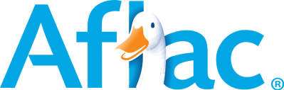 1024px-Aflac.svg
