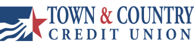 Town and Country Credit