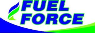 Fuel Force