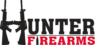 Hunter Firearms