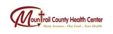 Mountrail County Health