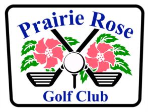 Prairie Rose Golf Club