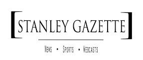 Stanley Gazette
