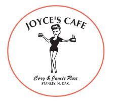 Joyce's Cafe