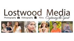 Lostwood Media